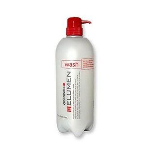 Goldwell Elumen Color Care Shampoo 1000 ml