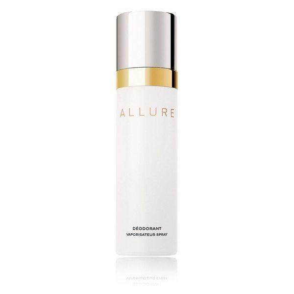 Chanel Allure Femme Deo Spray 100 ml