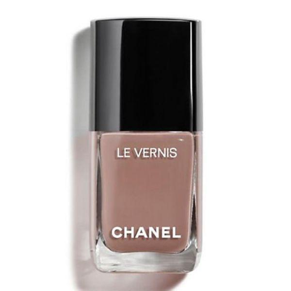 Chanel Le Vernis Longwear Nail Colour #505 Particuliere