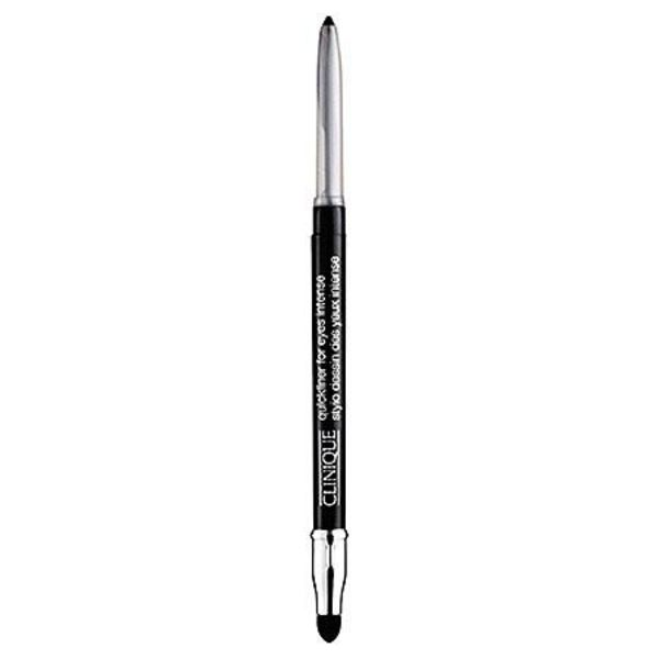 Clinique Quickliner For Eyes Intense #09 Intense Ebon