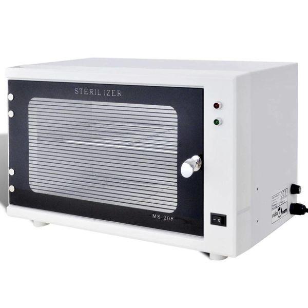 Elektrisch desinfectieapparaat 10W