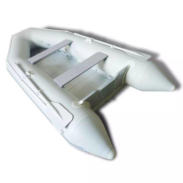 Rubberboot Triton RD-320