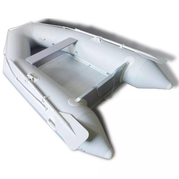 Rubberboot Triton RD-270