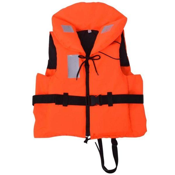 Zwemvest 100 N 70-90 kg
