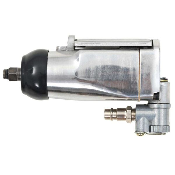 Pneumatische slagmoersleutel vlindermodel 102 Nm 3/8''