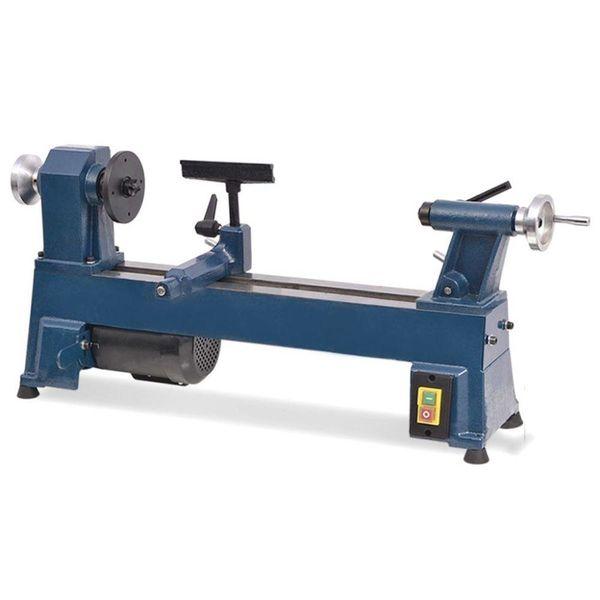 Houtdraaibank 450 mm 500 W