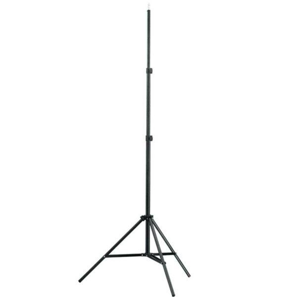 Lampstatief 78-210 cm