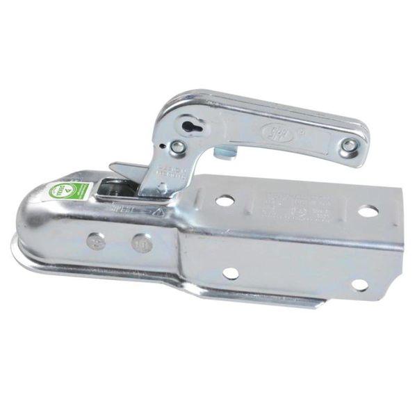 kogelkoppeling vierkant 60 mm 341004