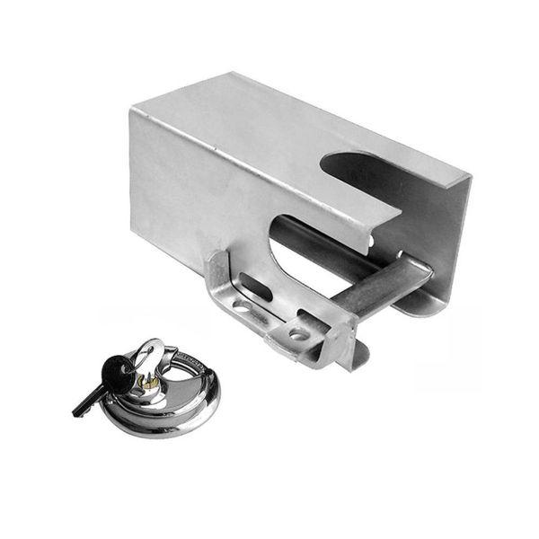 deelbaar koppelingsslot 110 x 110 mm 341325S