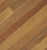 vidaXL Tuintafel 180x90x75 cm massief acaciahout
