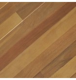 vidaXL Tuintafel 150x90x75 cm massief acaciahout