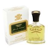 Creed Creed Bois du Portugal Men Millesime eau de parfum spray 120 ml