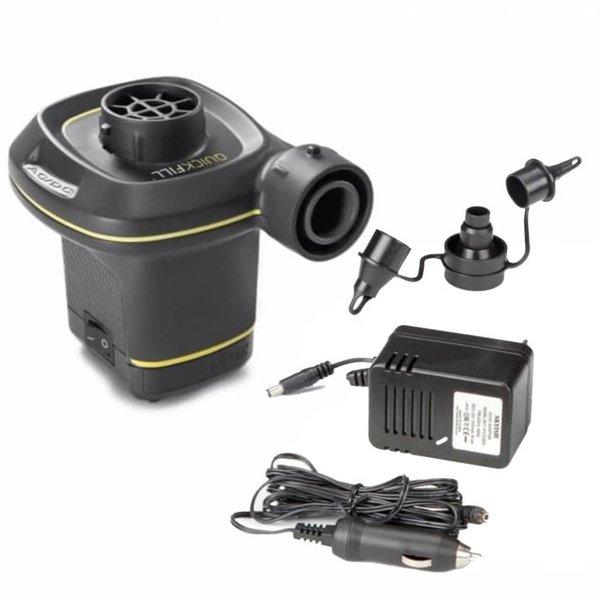 Elektrische luchtpomp Quick-Fill 220-240 V 66634