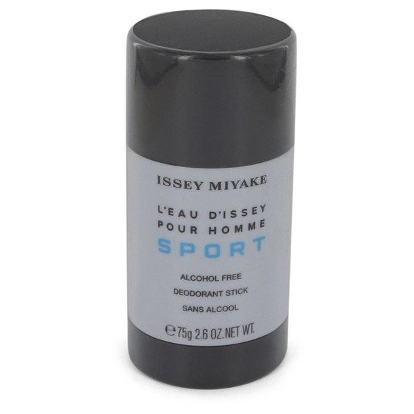 Issey Miyake L'Eau D'Issey Sport Deo Stick 75 gr