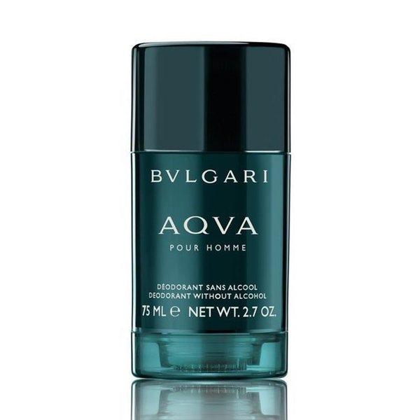 Bvlgari Aqva Pour Homme 75ml Deodorant Stick