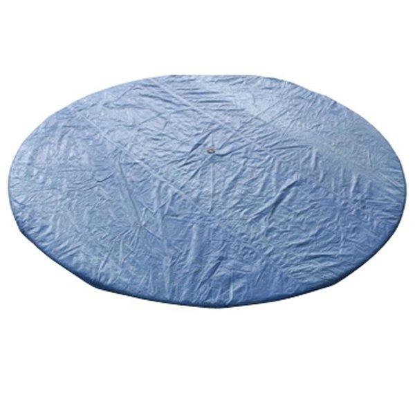 Hoes trampoline Ø 370 cm