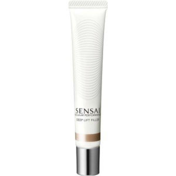Kanebo Sensai Cellular Perf. Deep Lift Filler 20 ml