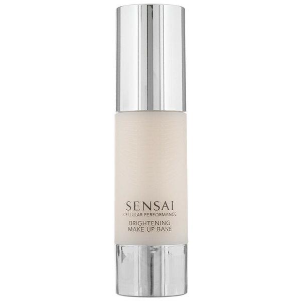 Kanebo Sensai Cp Brightening Make-Up Base 30 ml