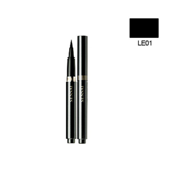 Kanebo Sensai Liquid Eyeliner 0,5 ml