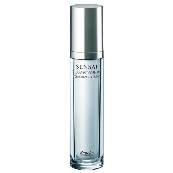 Kanebo Sensai Cp Hydrachange Essence 40 ml