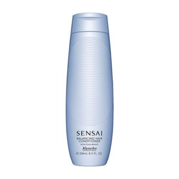 Kanebo Sensai Balancing Hair Conditioner 250 ml