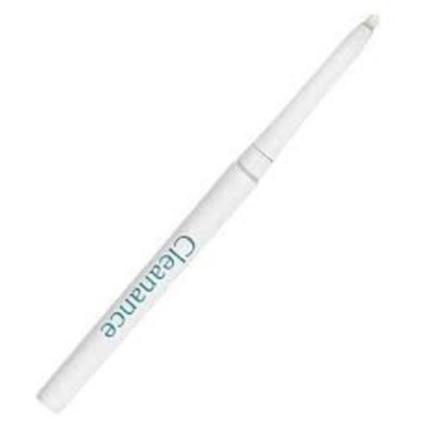 Avene Cleanance SPOT stick 0,25 gr