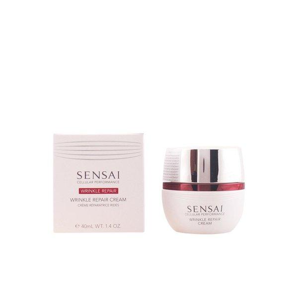 Kanebo Sensai Cellular Perf. Wrinkle Repair Cream 40 ml