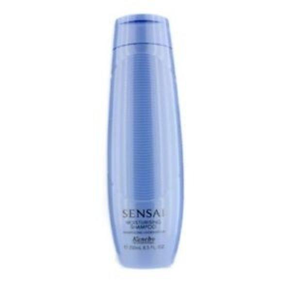 Kanebo Sensai Moisturizing Shampoo 250 ml