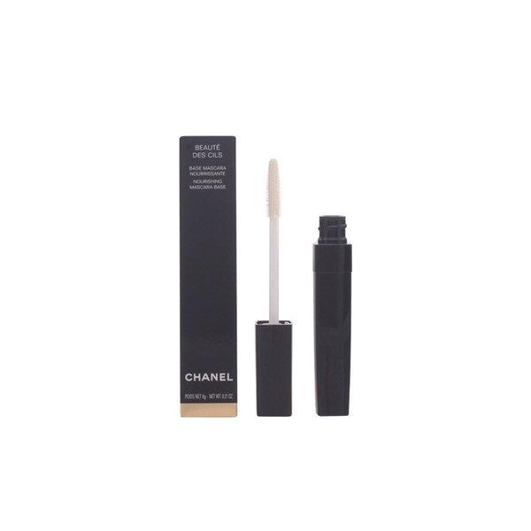 Chanel Beaute Des Cils Mascara Base 6 gr