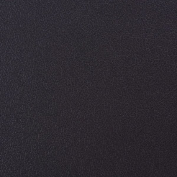 Kunstleer 1,4 x 9 m bruin