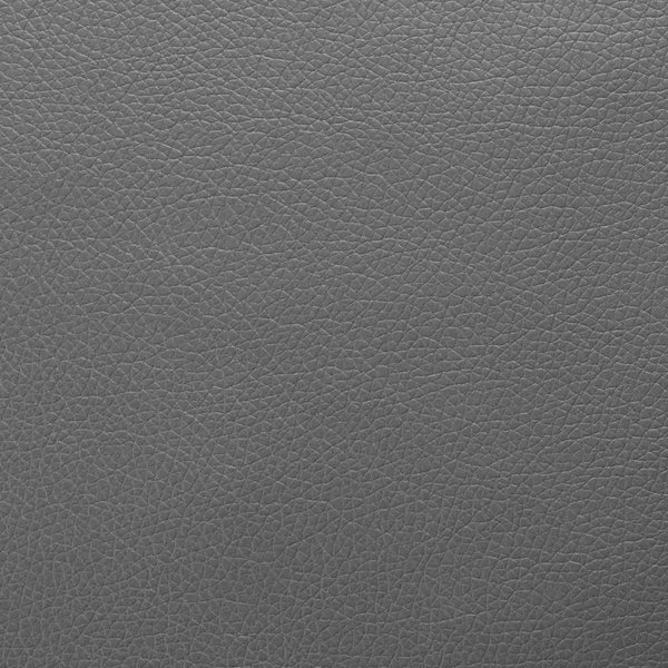 Kunstleer 1,4 x 36 m zwart