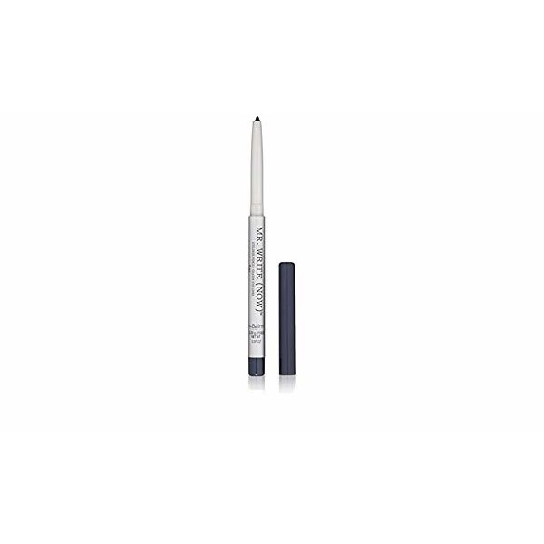 The Balm Mr.Write Now Eyeliner Pencil 0.28 gr