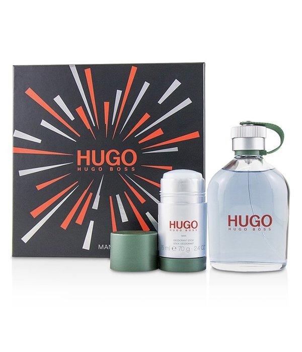 Hugo Boss Hugo Man Giftset 275 ml