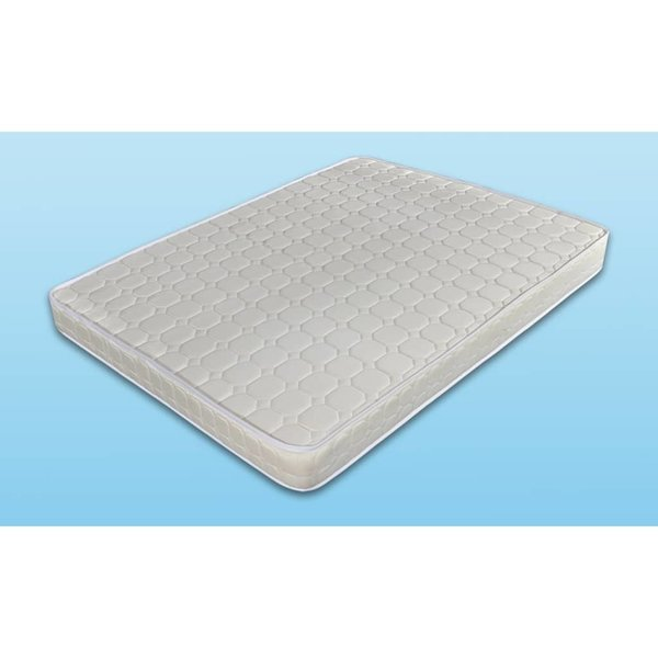 Matras Silte Comfort 180 x 200 cm