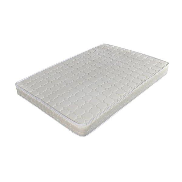 Matras Silte Comfort 160 x 200 cm