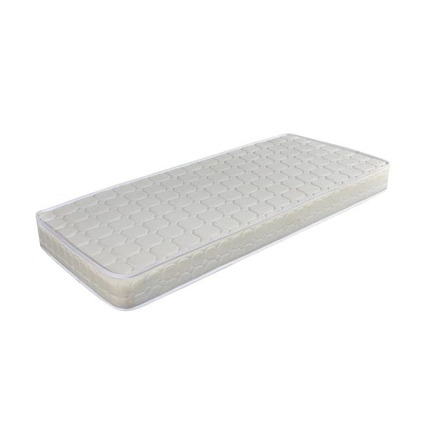 Matras Silte Comfort 120 x 200 cm