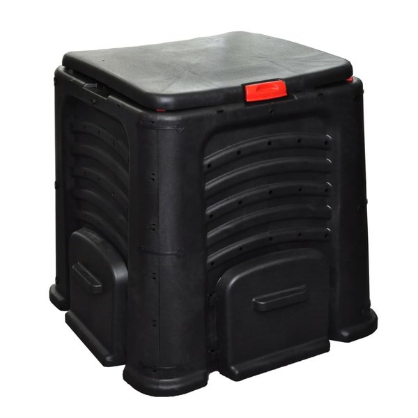 Compostbak 435 liter
