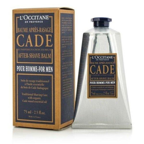 L'Occitane Cade After Shave Balm 75 ml