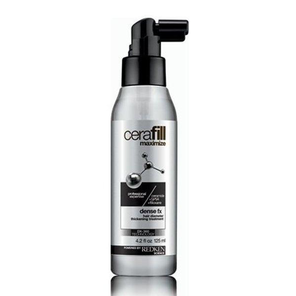 Redken Cerafill Maximize Dense Fx Treatment 125 ml
