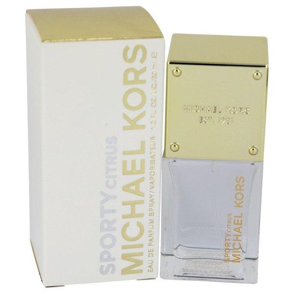 Michael Kors Sporty Citrus 30 ml Eau de Parfum Spray