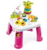Cotoons Speeltafel roze 211170
