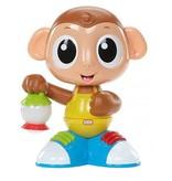 Movin' Lights Monkey 640933
