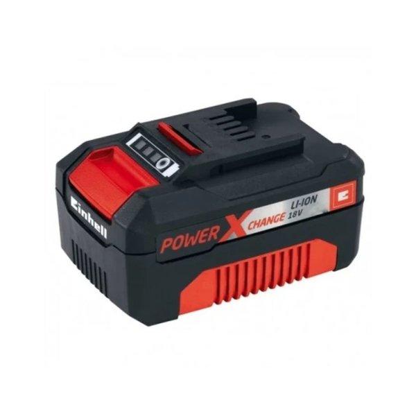 Accu Power X-Change 18 V / 5,2 Ah