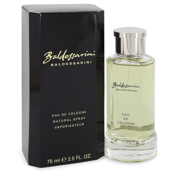 Hugo Boss Baldessarini Men eau de cologne  75 ml
