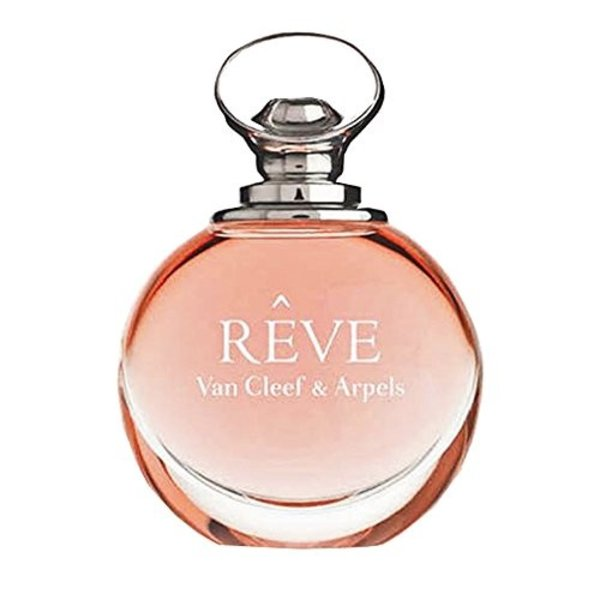 Van Cleef & Arpels Reve - 50ml - Eau de Parfum
