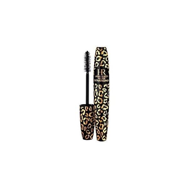 Hr Lash Queen Mascara Feline Extravaganza 7.2 ml