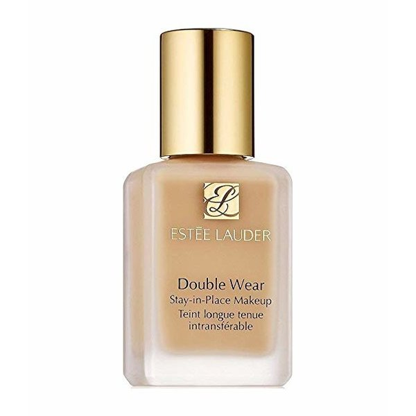 E.Lauder Double Wear Stay In Place Makeup SPF1 #1N2 0 30 ml
