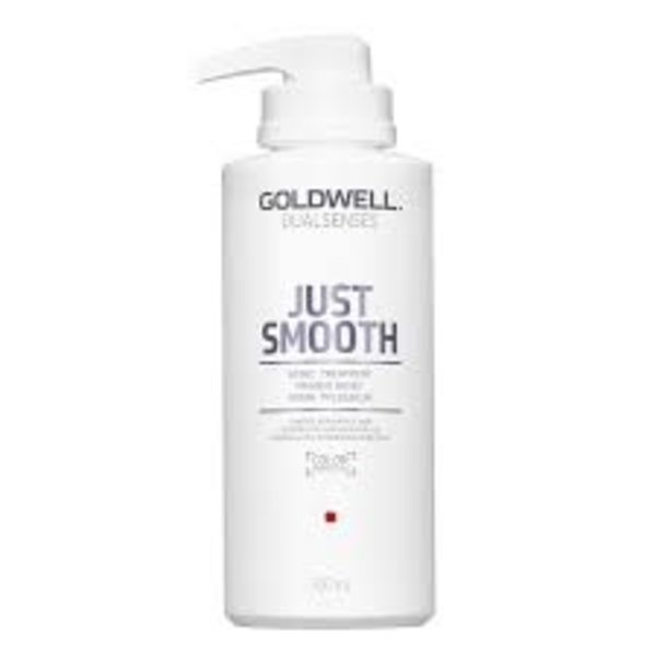 Goldwell Dual Senses Just Smooth Conditioner 1000ml