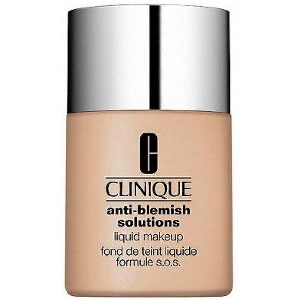 Clinique Anti-Blemish Solutions Liquid Make-Up #03, 30 ml