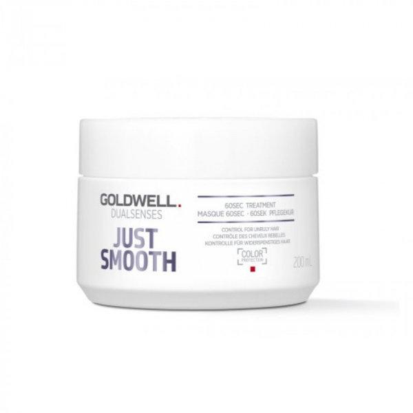 Goldwell Dual Senses Color Conditioner 200 ml